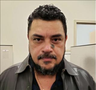 Donaciano Castillo Hernandez a registered Sex Offender of Georgia