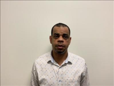 Sean Anthony Crawford a registered Sex Offender of Georgia