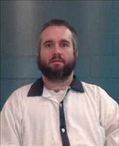 David Tyrone Vaughn a registered Sex Offender of Georgia