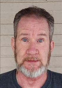 Kevin Frederick Montgomery a registered Sex Offender of Georgia