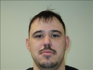 Casey Andrew Stamey a registered Sex Offender of Georgia