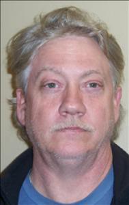 John Benjamin Burch a registered Sex Offender of Georgia