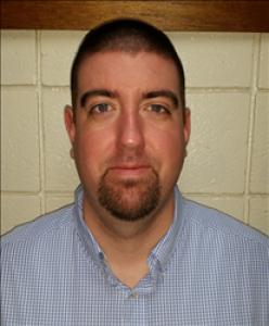 Mark William Butler a registered Sex Offender of Georgia