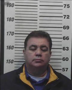 Gregory Edward Lara a registered Sex Offender of Georgia