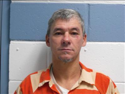 Joseph Rudolph Melton a registered Sex Offender of Georgia