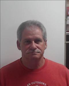 James Lee Brady a registered Sex Offender of Georgia