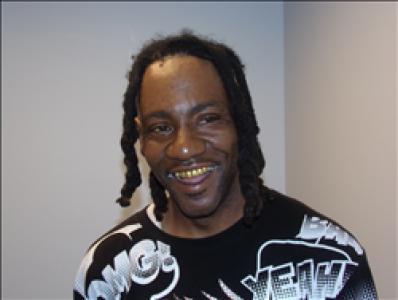 Jerome James Massey a registered Sex Offender of Georgia