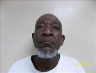 Richard James Cato a registered Sex Offender of Georgia