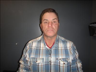 Donald Lamar Neal a registered Sex Offender of Georgia