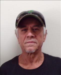 Jose A Gomez a registered Sex Offender of Georgia