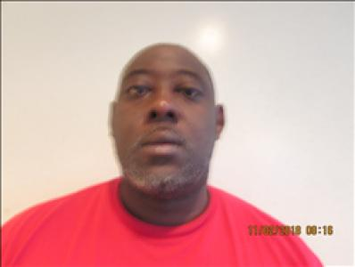 Alcy Brent Powell a registered Sex Offender of Georgia