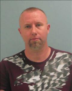 Stephen Lee Wisham a registered Sex Offender of Georgia