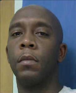 Kenyata Rashon Mainer a registered Sex Offender of Georgia