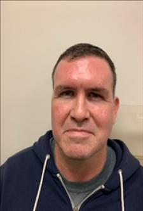 Vincent Blake Hamilton a registered Sex Offender of Georgia