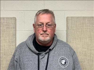 Timothy Mark Ridley a registered Sex Offender of Georgia