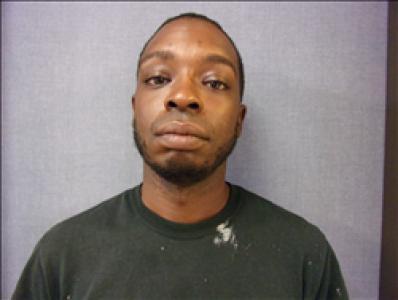 Jeffery Lashawn Lewis a registered Sex Offender of Georgia