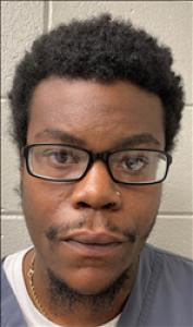 Charles Ray Brooklyn III a registered Sex Offender of Georgia