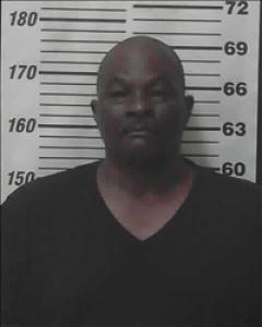 Jack Anthony Dunlap a registered Sex Offender of Georgia