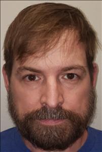 Timothy Jason Hanie a registered Sex Offender of Georgia