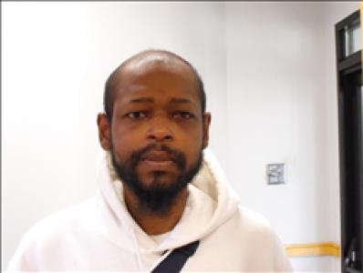 Wendell Michael Martin Jr a registered Sex Offender of Georgia