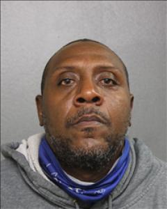Kenneth L Steward a registered Sex Offender of Georgia