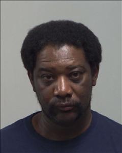 Robert Mccloud Laster a registered Sex Offender of Georgia