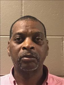 David Lee Marshall a registered Sex Offender of Georgia