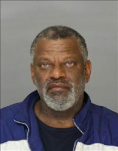 Darrell Fitzgerald Bentley a registered Sex Offender of Georgia