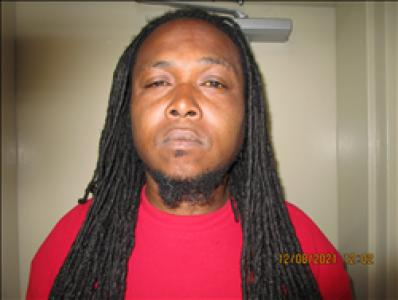 Mario Demetrice Willis a registered Sex Offender of Georgia