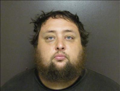 Cody Shane Bolton a registered Sex Offender of Georgia