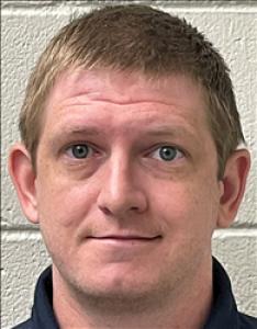 Tyler Joseph Hall a registered Sex Offender of Georgia