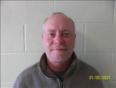 Joel Ernest Lunsford a registered Sex Offender of Georgia
