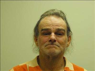 Charles Haskell Vincent a registered Sex Offender of Georgia
