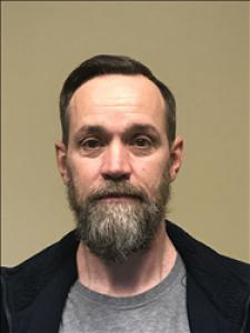 Ian Duane Wilkerson a registered Sex Offender of Georgia