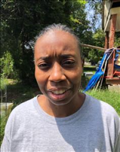 Ann Marie Johnson a registered Sex Offender of Georgia