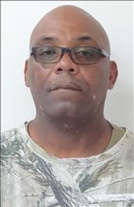 Richie Solomon Burke a registered Sex Offender of Georgia