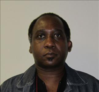 Michael Jerome Moore a registered Sex Offender of Georgia
