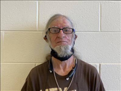 Willie Lee Boyd a registered Sex Offender of Georgia