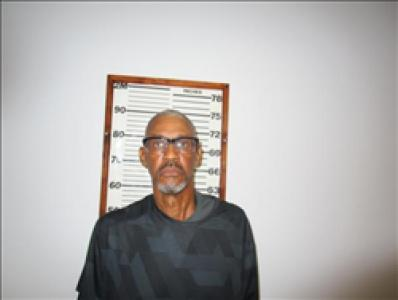 Wendell Carl Robinson a registered Sex Offender of Georgia