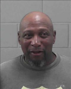 Jimmy Charles Ellis a registered Sex Offender of Georgia
