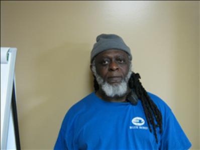 Michael Jermaine Dickson a registered Sex Offender of Georgia