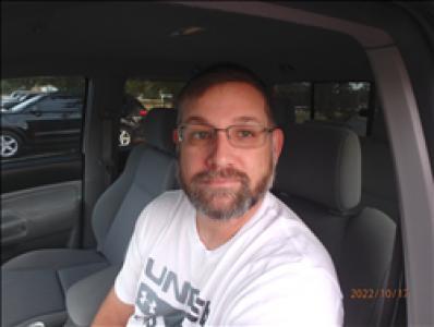 Nicholas Shane Mock a registered Sex Offender of Georgia