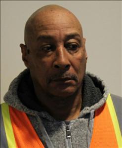Joseph Wade Jr a registered Sex Offender of Georgia
