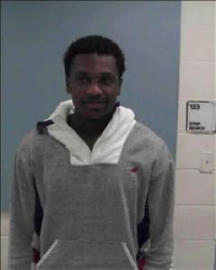 Christopher Alan Edmonds Jr a registered Sex Offender of Georgia