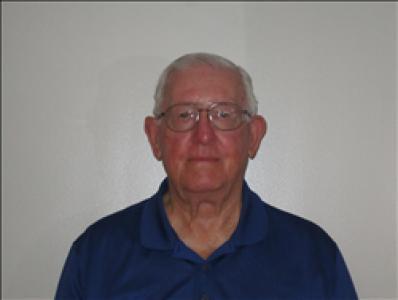 Richard Clinton Concklin a registered Sex Offender of Georgia