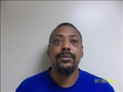 Curtis Earl Starks Sr a registered Sex Offender of Georgia