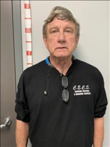 Frank Dee Chatham Jr a registered Sex Offender of Georgia
