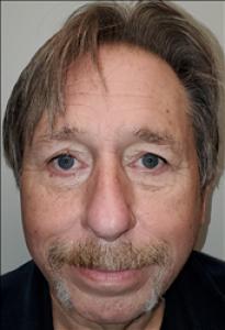 Steven R Gamble a registered Sex Offender of Georgia