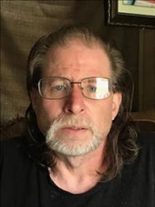 Ricky Dale Waldron a registered Sex Offender of Georgia