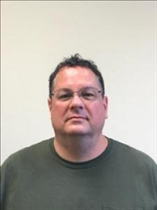 Bryan Keith Sumerak a registered Sex Offender of Georgia